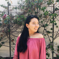 Holly H. - San Diego Mandarin tutor