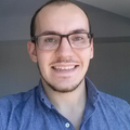 Brandon P. - New York Spanish tutor