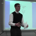Trevor S. - Number Theory tutor