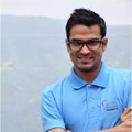 Bijeet S. - Calculus (College Intro) tutor