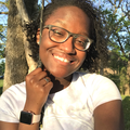 Tiara M. - Houston AP tutor