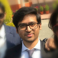 Tushar G. - Accounting Ethics tutor