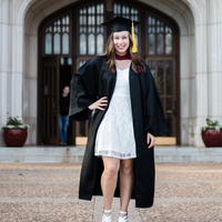 online tutor University of Oklahoma Writing GRE Verbal Music Theory English as a Second Language Natural Sciences tutoring