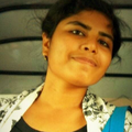 Priyanka S. - Natural Sciences tutor