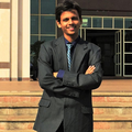 Soham G. - Computer-aided Mechanical Designs tutor