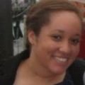 Alicia C. - Houston AP tutor