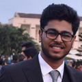 Mahesh H. - Computer-aided Mechanical Designs tutor