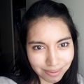 Arely A. - Los Angeles AP Calculus AB tutor