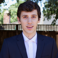Jens T. - Los Angeles French tutor
