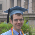Jonathan S. - New York tutor