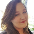 Savannah H. - San Diego American Sign Language tutor