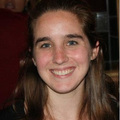 Stephanie S. - Boston AP Physics tutor