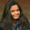 Ananya D. - Artificial Neural Networks tutor