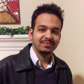 Shahmeer B. - Houston AP Calculus AB tutor