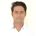 Rohit P. - Processing Programming tutor