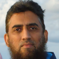 Mohammed M. - Computer Graphics tutor