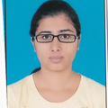 Jyoti K. - Partial Differential Equations tutor