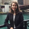 Annika K. - Minneapolis tutor