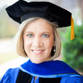 Carol S. - Virginia Beach tutor