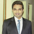 Sanjay M. - Relativity tutor