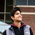 Anirudha M. - Chicago tutor