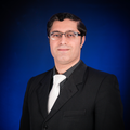Mehran A. - Engineering and Technology tutor