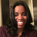 Lindsey H. - Philadelphia English tutor