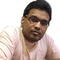 Dilip S. - Relativity tutor