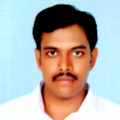 Rajendra K. - Accounting tutor