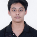 Sambit P. - Physics (Waves and Optics) tutor