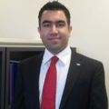 amirhossein e. - New York Math tutor