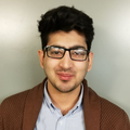 Shahzil S. - Chicago Computer Science tutor
