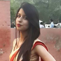 Priyanka S. - English tutor