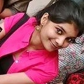 Priyanka - Chemistry (College Intro) tutor