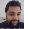 Manish C. - Computer Science tutor