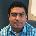 Mirza A. - New York Computer Science tutor