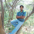 Rajeev K. - Biophysics tutor