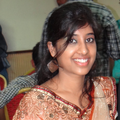 Nidhi G. - Analysis of Planar Curves tutor