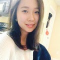 Minah S. - Philadelphia English tutor