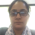 Gauri M. - Bargaining Games tutor