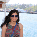 Soniya A. - International Finance tutor