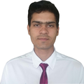 Yogesh T. - Artificial Intelligence tutor