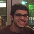 Hrishi S. - Boston Pre-Calculus tutor