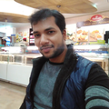 Kunal S. - Partial Differential Equations tutor