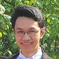 Elliot S. - San Francisco Computer Science tutor