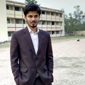 ASHISH D. - Civil Engineering tutor
