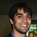 Kabir M. - New York Physics tutor