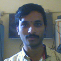 Jayashanker P. - Boundary Values tutor