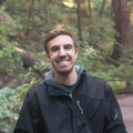 Jonathan K. - San Francisco Computer Science tutor