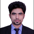 Vipul B. - Finance tutor